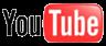 Visite Meu Canal no Youtube