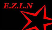 Corazon Centrico Zapatista