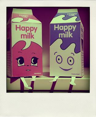 I'm happy :)
