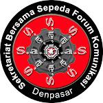 Samas Denpasar