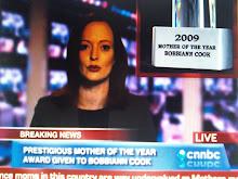 CNN news reports...