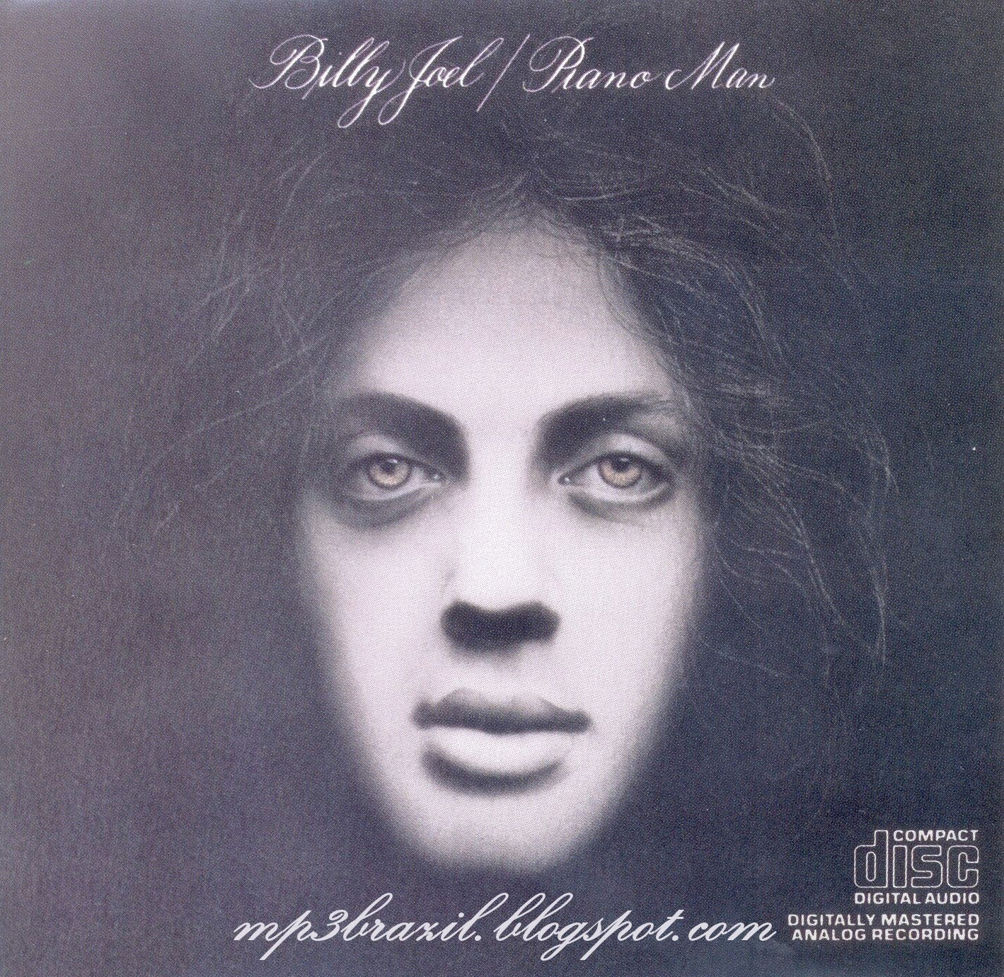 Piano Chords For Piano Man Billy Joel Billy Joel Piano Man Blogspot