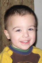 Joshua 28 months
