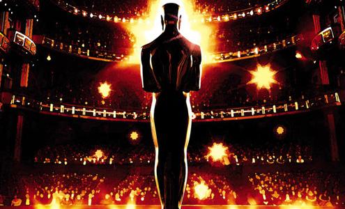 Cadidatos a los Oscar 2011