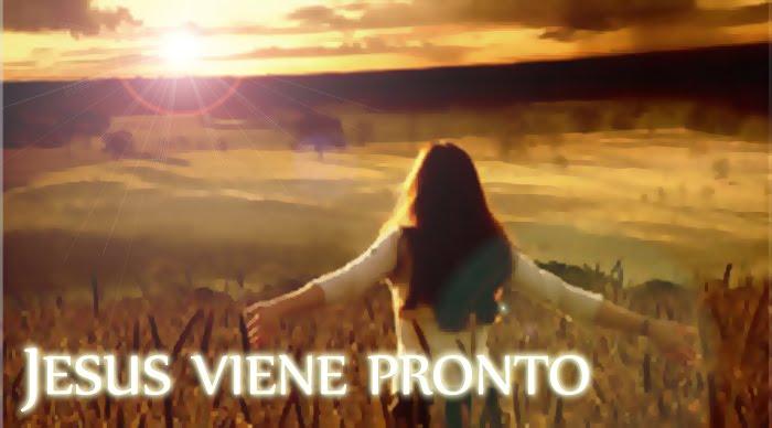 """Eric Clapton: """"Jesús Viene Pronto"""""""