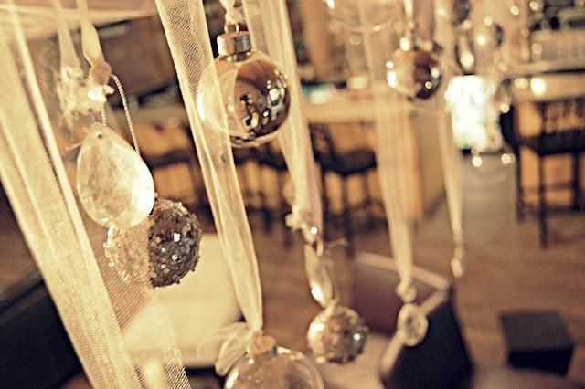 Crystal+curtain4