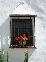 Casa Victoria. Villaluenga