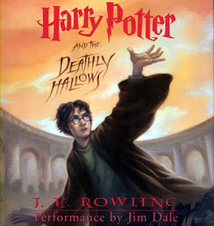 Harry Potter 7 , Harry Potter And The Deathly Hallows , Download Film Harry Potter 7