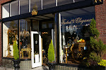 Visit our store on First Street in Snohomish, Washington!