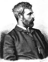 Το Χαϊδάρι μέσα από την Αλληλογραφία του Νικόλαου Γύζη 1875 - 1900