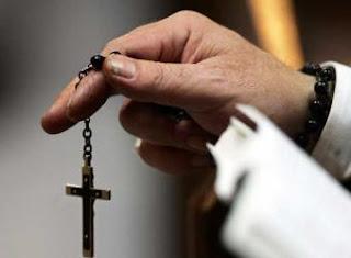 ¿Qué es la Declaración Católica sobre la Vida y la Muerte?