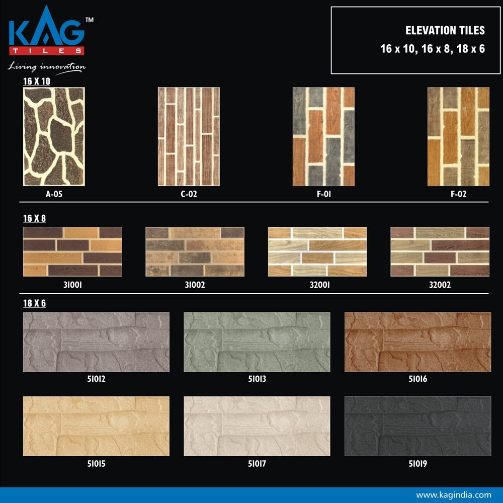 Elevation Stone Tiles Designs : Elevation tiles joy studio design gallery best