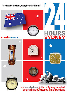 24 Hours Sydney