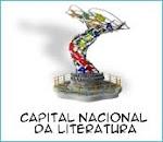 Passo Fundo Capital Nacional da Literatura