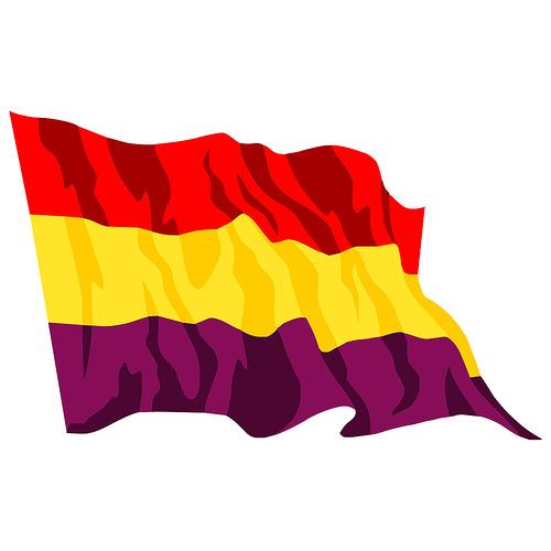 [Bandera+republicana.jpg]
