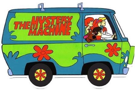 http://4.bp.blogspot.com/_OCWXw6InF70/S7VpSd3LMlI/AAAAAAAAAng/ePGngOo_QnU/s1600/Mystery+Machine3.jpg