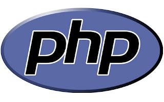 kelebihan PHP dibanding bahasa pemrograman lain