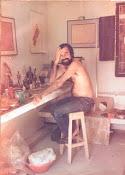 lisboa 1977