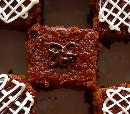 snacking cake gingerbread snacking cake 11 gingerbread snacking cake ...