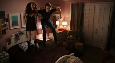 favorite movie scenes easy a 2010 bedroom shenanigans On easy a bedroom