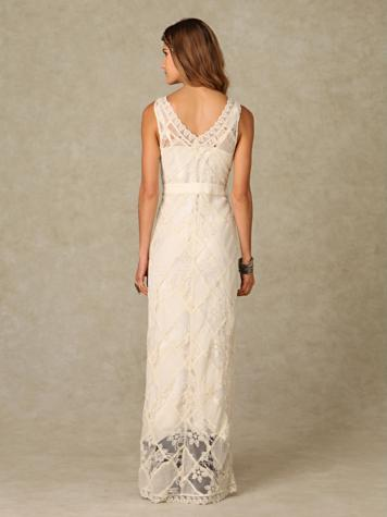 Short White Dress on Los Angeles Love  Affordable Hippie Inspired Wedding Dresses