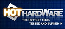 "Win ASUS Matrix 5870 Graphics Card , 23"" ASUS LCD monitors & Much More"
