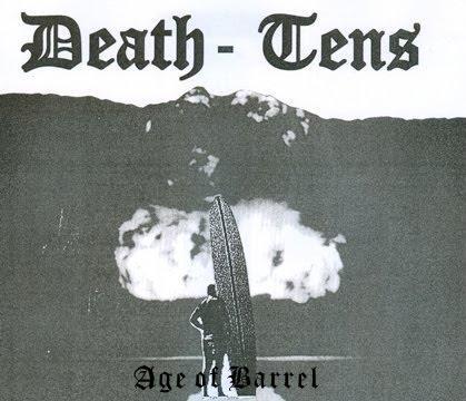 deathtens