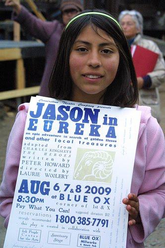 [Jason+Poster]