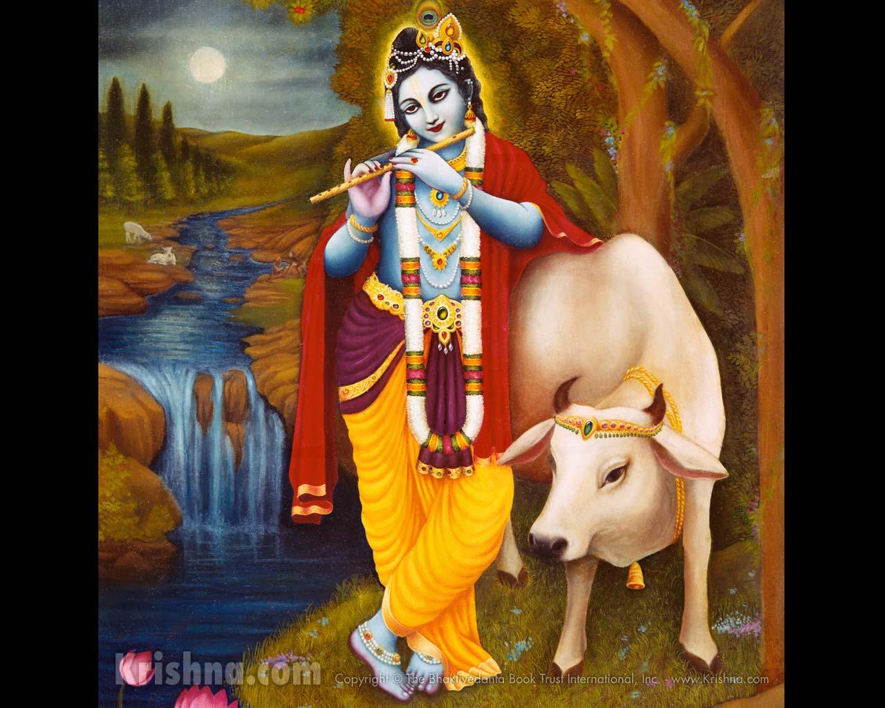 http://4.bp.blogspot.com/_OCu_uIvUaLs/S9x0ysBLmhI/AAAAAAAAA-E/ob4Rq5gE4aI/s1600/gopal-krishna1.jpg