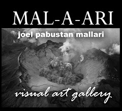 Mal-A-Ari