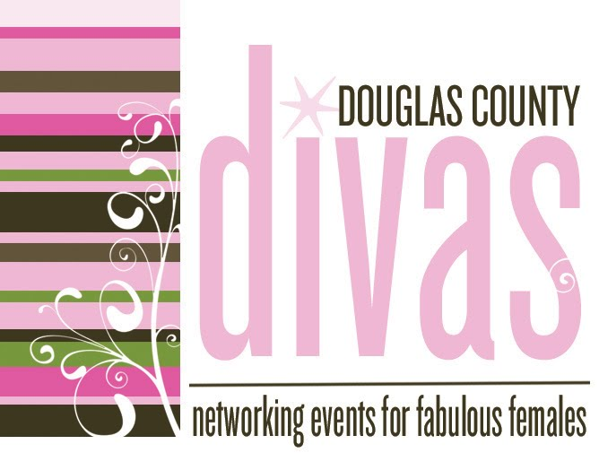 Douglas County Divas