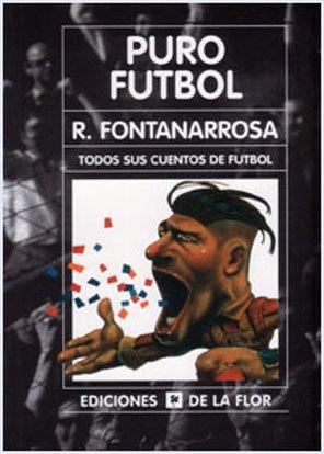 PURO FUTBOL