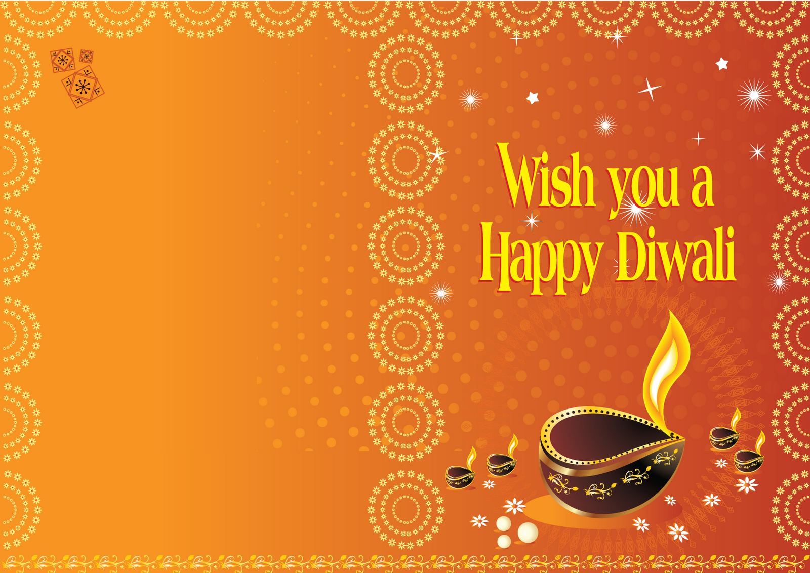 auspicious diwali Discover huge collection of diwali quotes and sms in english explore these diwali quotes in english enjoy meaningful and insightful diwali sms in english for your beloved one list of quotes1 on this auspicious.