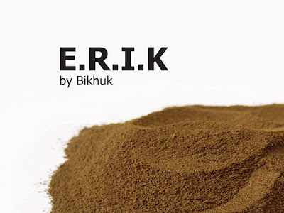 Kratom Powder and kratom extract from bikhuk buy direct from the source!