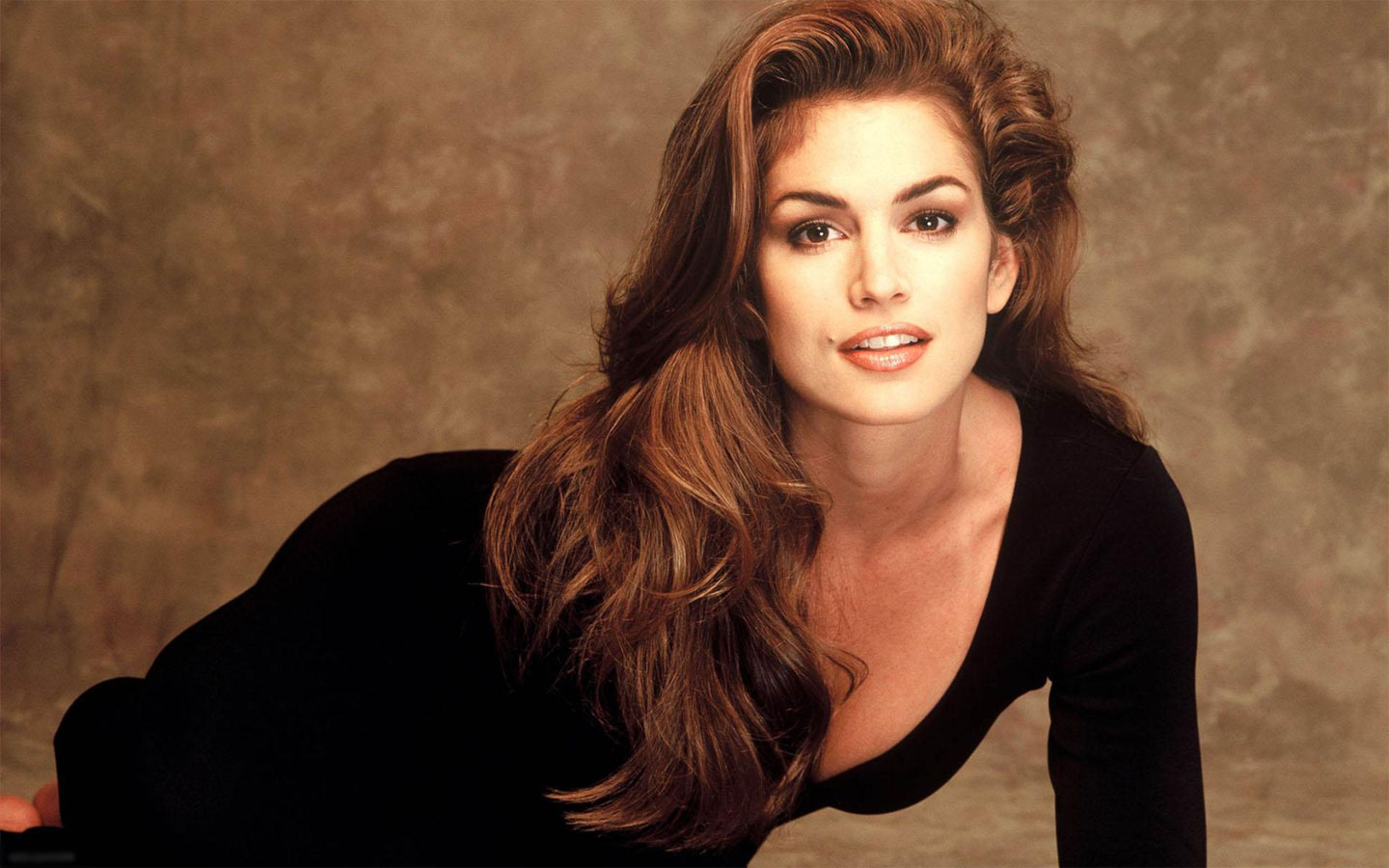 Cindy Crawford 264 Cindy Sherman has worked as her own model   as well makeup artist, ...