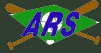 Asociación Regional de Softbol