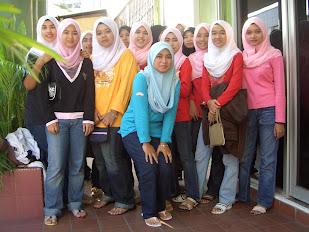 Student 2006/2007