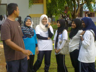 Student 2009/2010 (SMK Perlis)