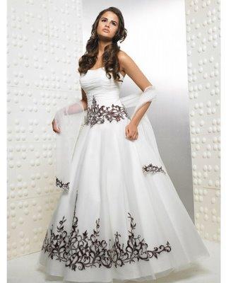 los mejores vestidos foto de vestido de 15 a os   color