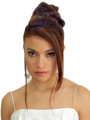Peinados de graduaci n 2010 peinados consejos - Consejos de peinados ...