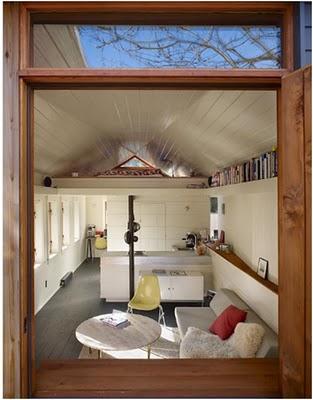 Dormitorios fotos de dormitorios im genes de habitaciones for Mini departamentos decoracion