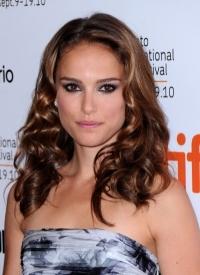 Natalie Portman para Miss Dior Chérie : Web de la moda