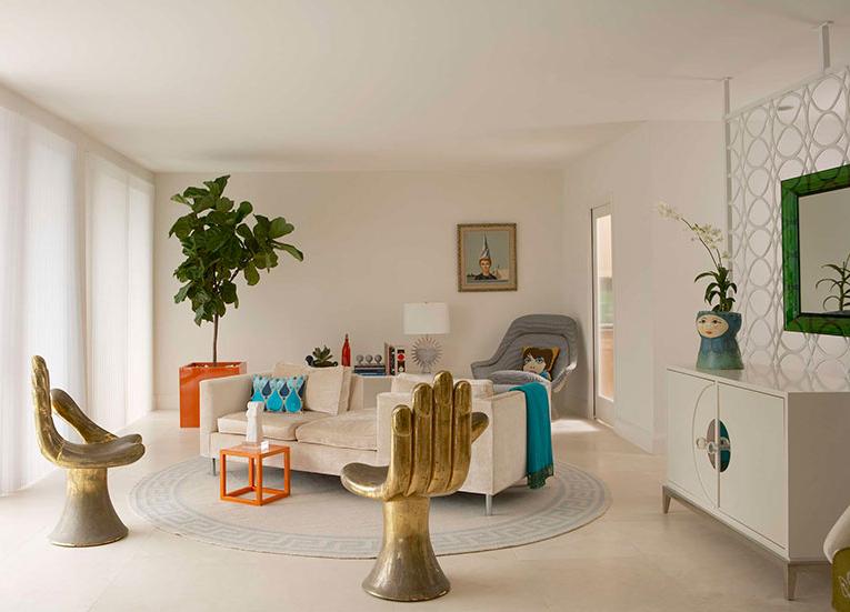 Stella rose interiors jonathan adler for Jonathan adler interior design