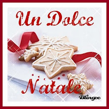 "IL CONTEST DI ""LE RICETTE DI MINU&#39;"""