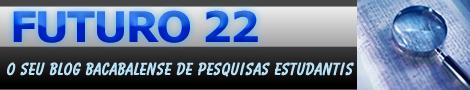 FUTURO 22