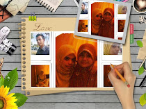 my love family..