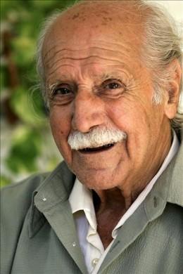[Second rôle] Manuel Alexandre (1917-2010) 12.+Gracias+Blog