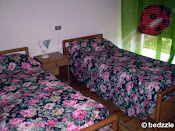 Bed and breakfast a Pietrabbondante