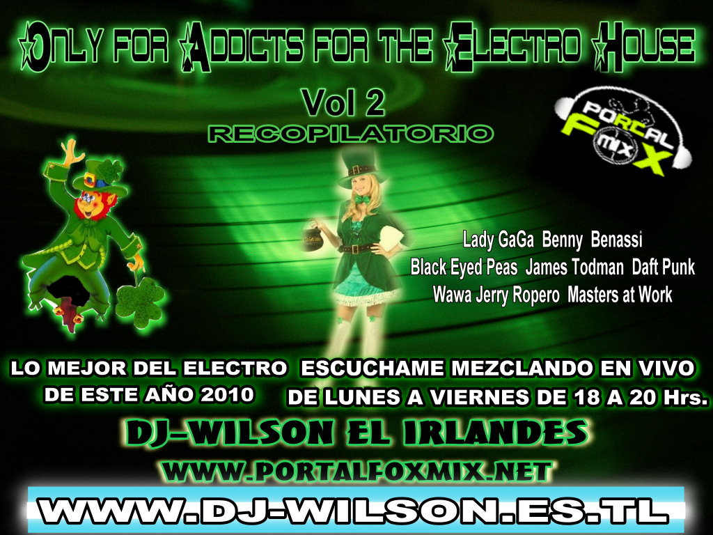[only+for+addicts+for+the+electro+house+VOL2+PORTAL+FOX+MIX.jpg]