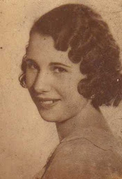 1936, Herminia Bragato